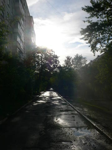 http://s1.uploads.ru/t/L4pY7.jpg