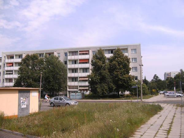http://s1.uploads.ru/t/LAhpg.jpg