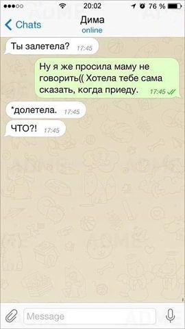 http://s1.uploads.ru/t/LAja2.jpg