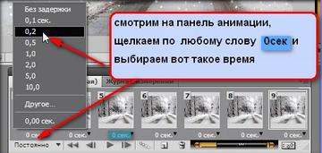 http://s1.uploads.ru/t/LB4VA.png