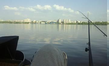 http://s1.uploads.ru/t/LBpRa.jpg