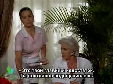 http://s1.uploads.ru/t/LC8nr.jpg