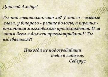 http://s1.uploads.ru/t/LCPzq.jpg