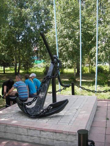 http://s1.uploads.ru/t/LDVTP.jpg