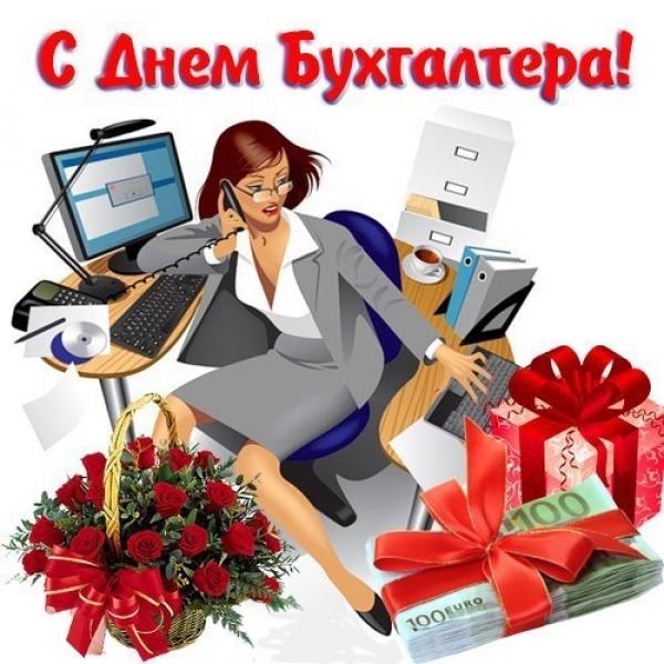 http://s1.uploads.ru/t/LEObH.jpg