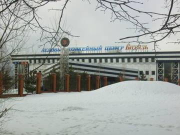 http://s1.uploads.ru/t/LIMTh.jpg