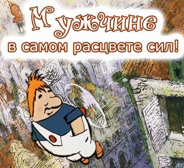 http://s1.uploads.ru/t/LQytl.jpg