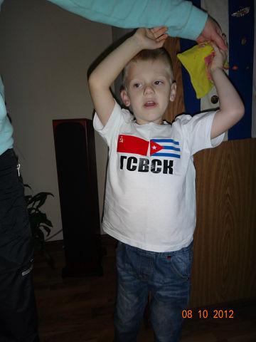 http://s1.uploads.ru/t/LRP72.jpg
