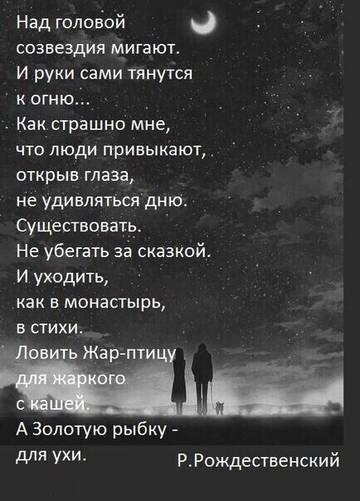 http://s1.uploads.ru/t/LSWqm.jpg