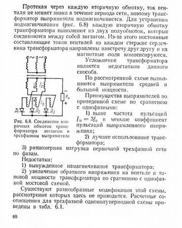 http://s1.uploads.ru/t/LUevs.jpg