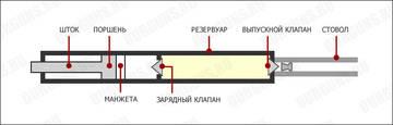 http://s1.uploads.ru/t/LVzB2.jpg
