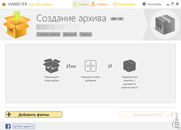 http://s1.uploads.ru/t/LYxHF.png