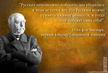 http://s1.uploads.ru/t/LZd5C.jpg