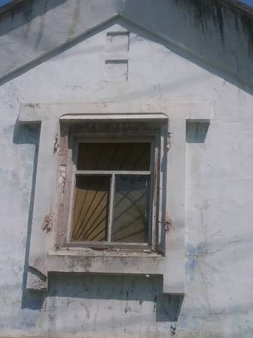 http://s1.uploads.ru/t/LcRlA.jpg