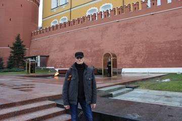 http://s1.uploads.ru/t/Ld34w.jpg