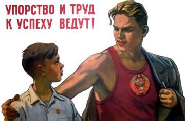 http://s1.uploads.ru/t/LgzqR.jpg