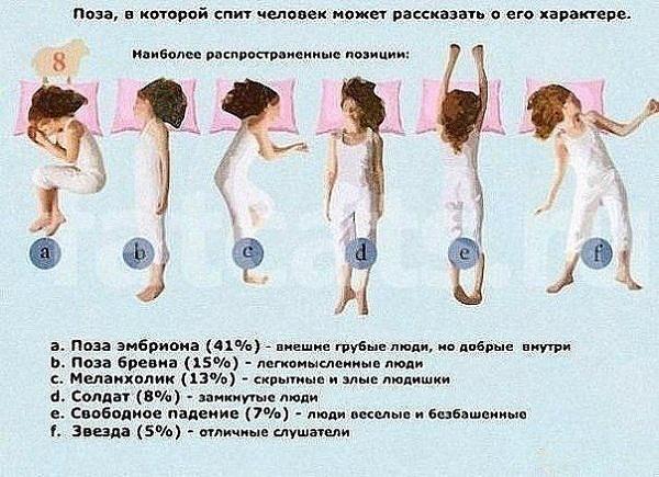 http://s1.uploads.ru/t/Lotp3.jpg