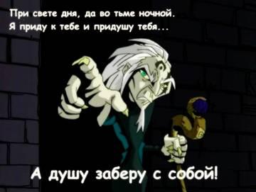 http://s1.uploads.ru/t/Lp9Zh.jpg