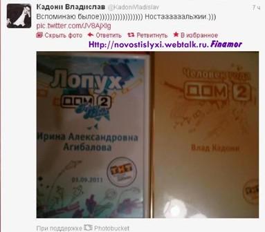 http://s1.uploads.ru/t/LuB4o.jpg