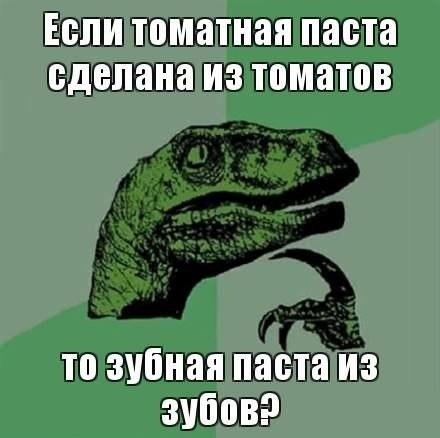http://s1.uploads.ru/t/LzQTK.jpg