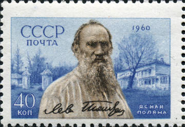 http://s1.uploads.ru/t/LzVrF.jpg