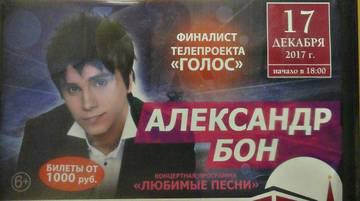 http://s1.uploads.ru/t/LzgDE.jpg