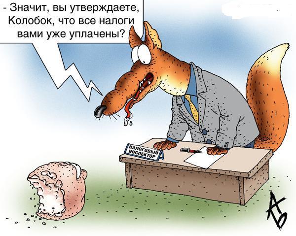 http://s1.uploads.ru/t/M1T5a.jpg