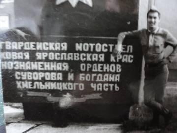 http://s1.uploads.ru/t/M2WHG.jpg