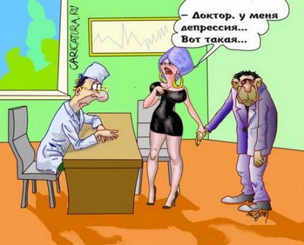 http://s1.uploads.ru/t/MA4NG.jpg