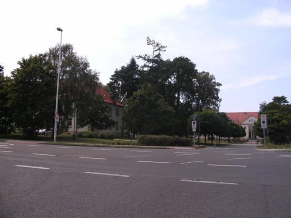 http://s1.uploads.ru/t/MB3du.jpg