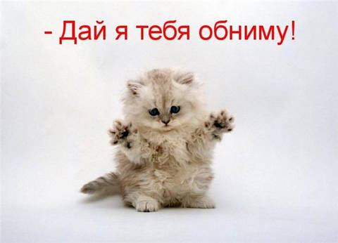 http://s1.uploads.ru/t/MDpnm.jpg