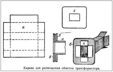 http://s1.uploads.ru/t/MHdbg.jpg