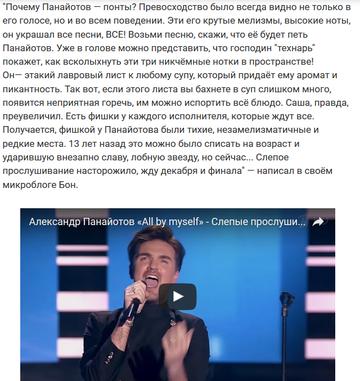 http://s1.uploads.ru/t/MOgbV.png