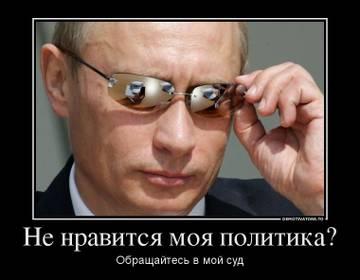 http://s1.uploads.ru/t/MSEaZ.jpg