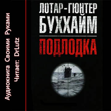 http://s1.uploads.ru/t/MScJq.jpg