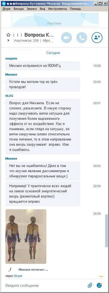 http://s1.uploads.ru/t/MTW1i.jpg