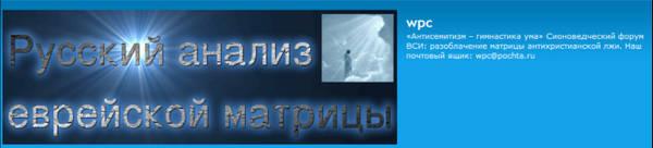 http://s1.uploads.ru/t/MXmh4.jpg