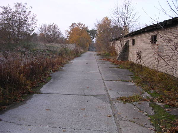 http://s1.uploads.ru/t/MY4Rn.jpg