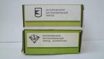 http://s1.uploads.ru/t/MeSPa.jpg