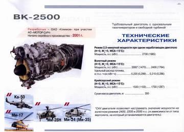 http://s1.uploads.ru/t/Mg9xN.jpg