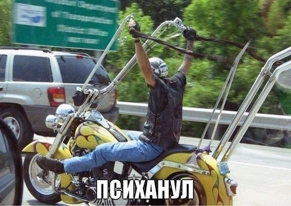 http://s1.uploads.ru/t/MnLOf.jpg