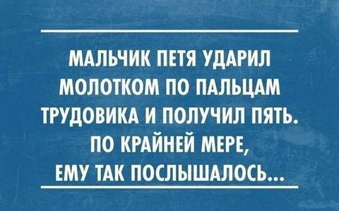 http://s1.uploads.ru/t/MsPnp.jpg