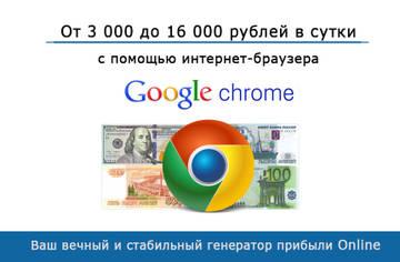 http://s1.uploads.ru/t/Mw5FU.jpg