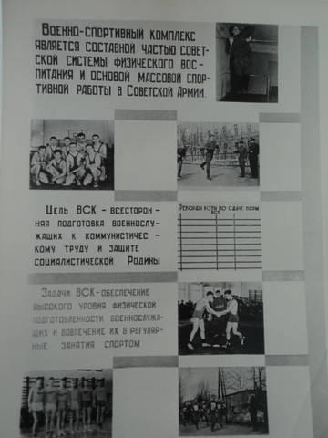 http://s1.uploads.ru/t/MwgUk.jpg