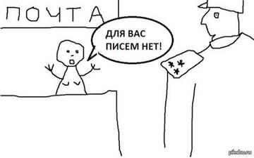 http://s1.uploads.ru/t/N12a8.jpg