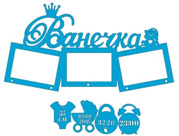 http://s1.uploads.ru/t/N189p.png