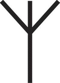 """Творчество форумцев на тему форума """"Путь Одиссея"""" - Редактирование сообщения"""