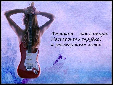 http://s1.uploads.ru/t/N4VXq.jpg
