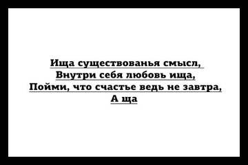 http://s1.uploads.ru/t/N5we6.jpg