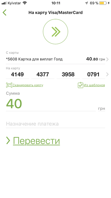 http://s1.uploads.ru/t/N9kgx.png